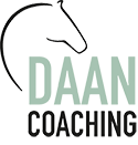 Daan Coaching